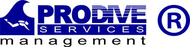 ProDive Services Management